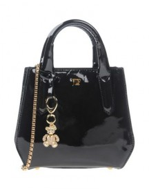 Vdp Collection Handbag Female afbeelding