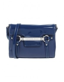 Versace Jeans Cross-body Bag Female afbeelding