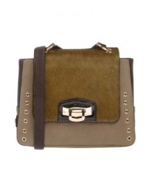 Volum Cross-body Bag Female afbeelding