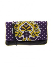 You Khanga Cross-body Bag Female afbeelding