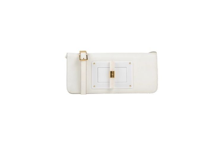 Image Tom Ford Cross-body Bag Female