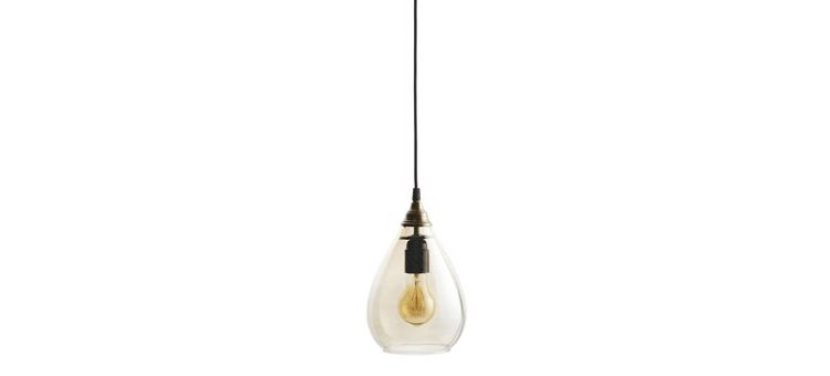 Image Bepurehome Simple Hanglamp M