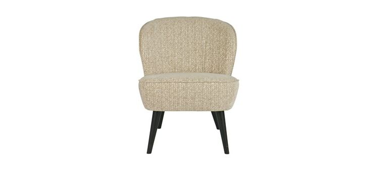 Image Woood Suze Fauteuil