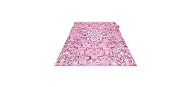 Image Fatboy Non Flying Carpet Vloerkleed 180 X 140 Cm