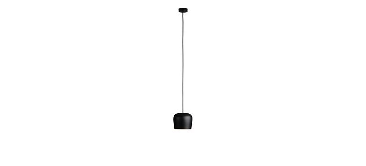 Image Flos Aim Small Fix Hanglamp