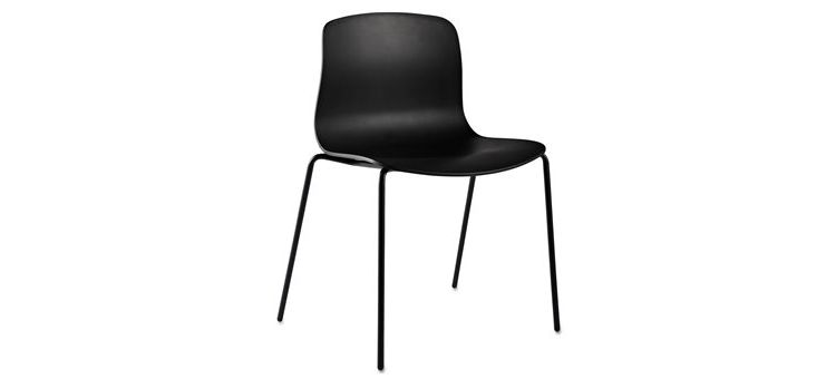 Image Hay About A Chair Aac16 Stoel