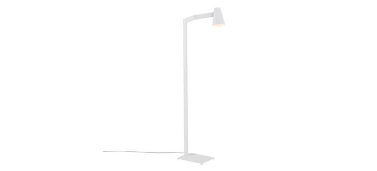 Image It's About Romi Biarritz Vloerlamp