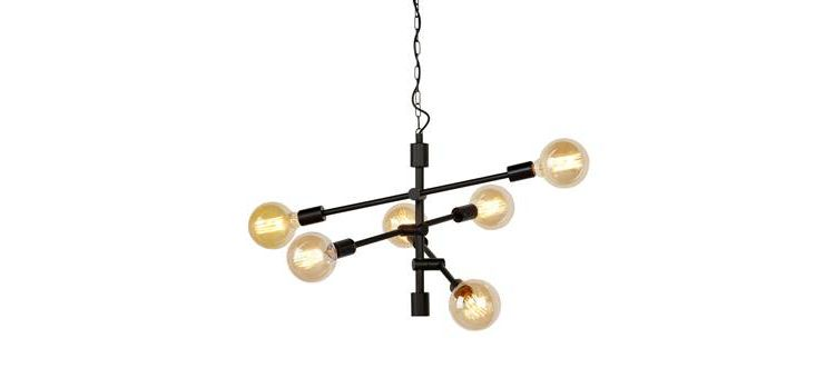 Image It's About Romi Nashville Hanglamp