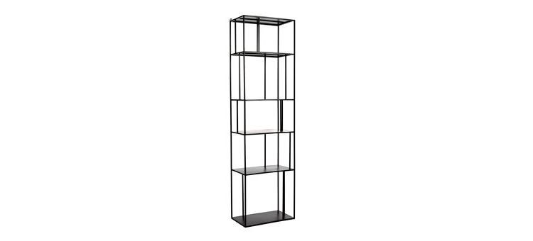 Image Pols Potten Shelf Unit Boekenkast M