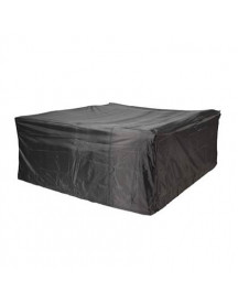 Aerocover Loungesethoes B 210 X D 200 Cm afbeelding