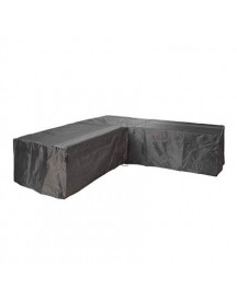 Aerocover Loungesethoes B 235 X D 235 Cm afbeelding