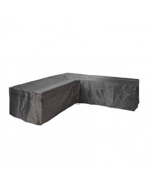 Aerocover Loungesethoes B 270 X D 270 Cm afbeelding
