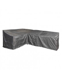 Aerocover Loungesethoes Links B 270 X D 210 afbeelding