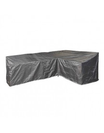Aerocover Loungesethoes Rechts B 270 X D 210 afbeelding