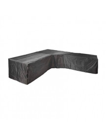 Aerocover Loungesethoes Trapeze 270 X 270 Cm afbeelding