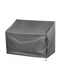 Aerocover Tuinbankhoes B 130 X D 75 Cm afbeelding