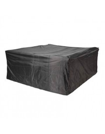 Aerocover Tuinsethoes B 130 X D 130 Cm afbeelding