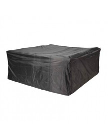 Aerocover Tuinsethoes B 160 X D 150 Cm afbeelding