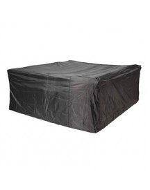 Aerocover Tuinsethoes B 200 X D 190 Cm afbeelding