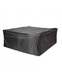 Aerocover Tuinsethoes B 220 X D 190 Cm afbeelding