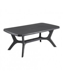 Allibert Baltimore Tuintafel afbeelding
