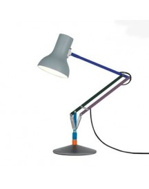 Anglepoise 75 Mini Paul Smith Edition 2 Bureaulamp afbeelding