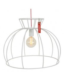 Anne Lighting Crinoline Hanglamp afbeelding