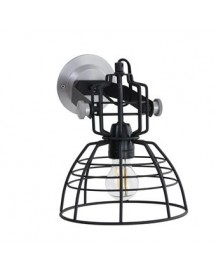Anne Lighting Mark Iii Wandlamp afbeelding