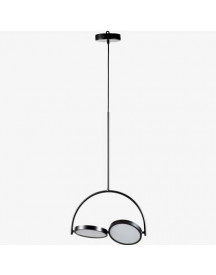 Bolia In-circles Hanglamp afbeelding