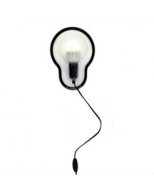 Droog Sticky Lamp afbeelding