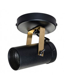 Dutchbone Scope Plafondlamp afbeelding