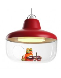 Eno Studio Favourite Things Hanglamp afbeelding