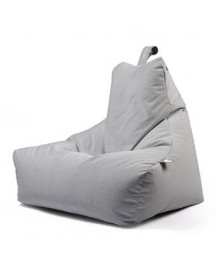 Extreme Lounging B-bag Mighty-b Outdoor Zitzak afbeelding