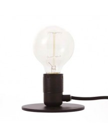 Frama E27 Table Light Tafellamp afbeelding