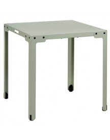 Functionals T-table Indoor Tafel afbeelding