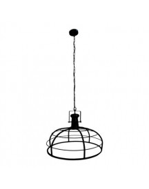 Hsm Collection Crown Hanglamp afbeelding