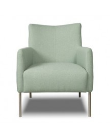 I-sofa Nora Fauteuil afbeelding
