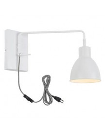 It's About Romi Nottingham Wandlamp afbeelding