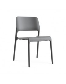 Knoll Spark Side Chair afbeelding