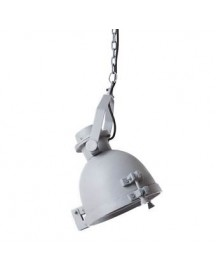 Look4lamps Casted Mini Hanglamp afbeelding