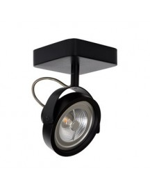 Lucide Tala Led Spot afbeelding