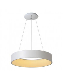 Lucide Talowe Led Hanglamp afbeelding