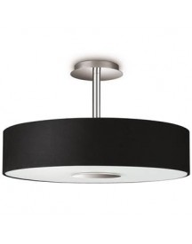 Philips Instyle Flora Plafondlamp afbeelding