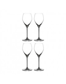 Riedel Eos Special Champagneglazen 0,46 L - 4 St. afbeelding
