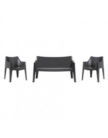 Scab Design Coccolona Loungeset afbeelding