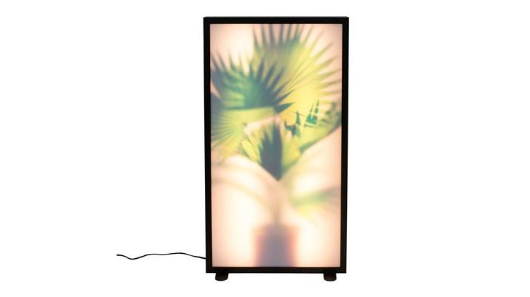 Image Zuiver Grow Vloerlamp Xl
