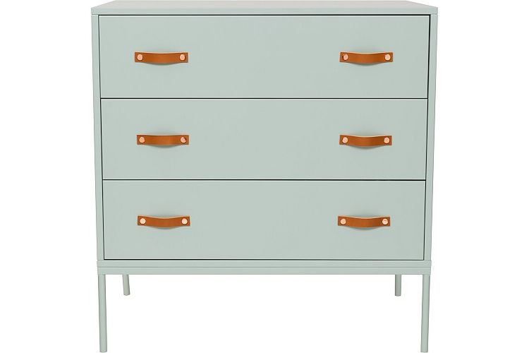 Image Coming Kids Bliss Commode - Mint