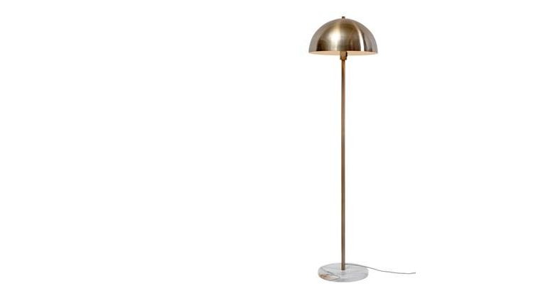 Image It's About Romi Toulouse Vloerlamp