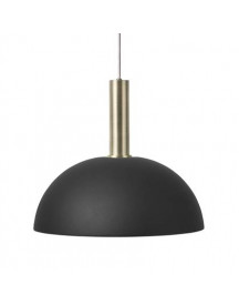 Ferm Living Dome Hanglamp afbeelding