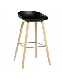 Hay About A Stool Aas32 Barkruk 75 Cm afbeelding